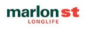 MARLON® ST Longlife