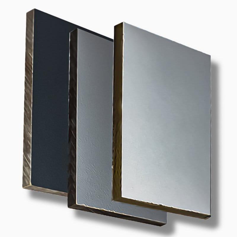 HPL-Platten-UNIPLAN-Baukompaktplatte