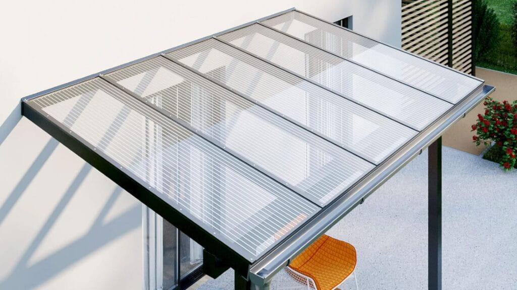 Terrassenbaustz-Dachhaut-Doppelstegplatten-Klarjpg