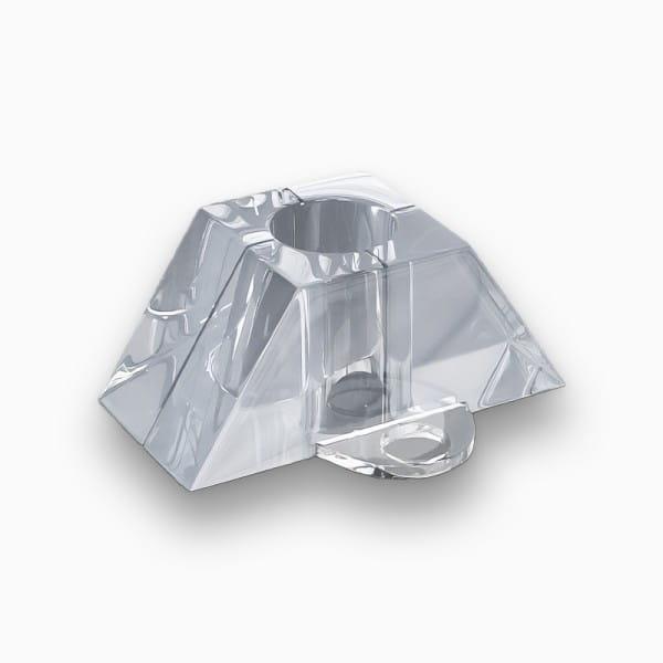 Abstandhalter - Trapez 70/18 | für Trapezplatten